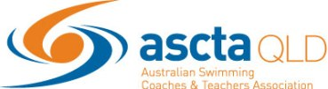 ascta_QLD long